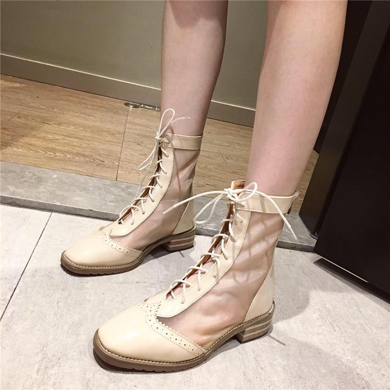 Детские ботинки Dr. Martens Артикул 599097497761