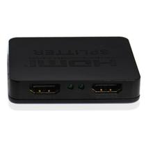 出1进2切换器USB口手动2打印机共享器Cf1A2BMT迈拓维矩