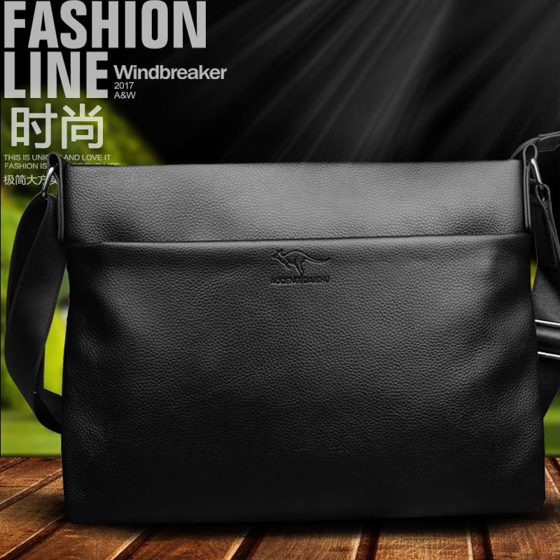 Мужские деловые сумки Артикул 555988943842