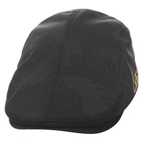 2018年春夏韩国专柜代购LECOQ*高尔夫帽子男士鸭舌帽golf球帽配件