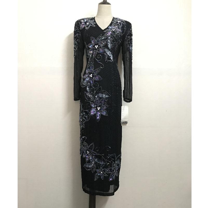 Вечерние платья Артикул 594396893427