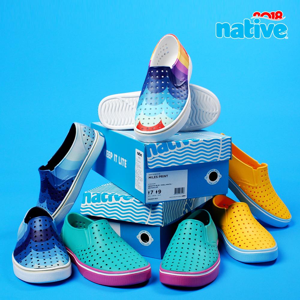 Обувь Crocs Артикул 572562840366