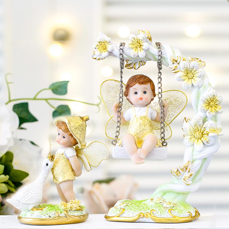 Украшения для дома / Декоративные товары Артикул 545427846591
