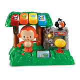 VTech VTech Dance Park Early teaching puzzle toys infant and child toys