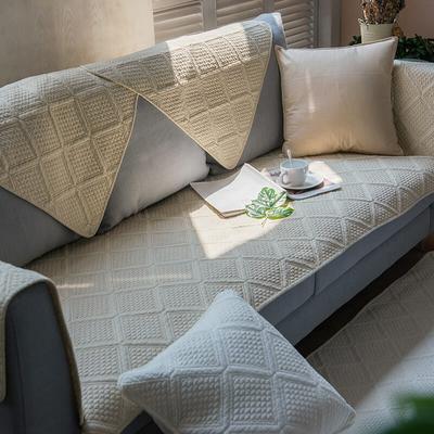 沙发布艺套罩客厅年货节折扣