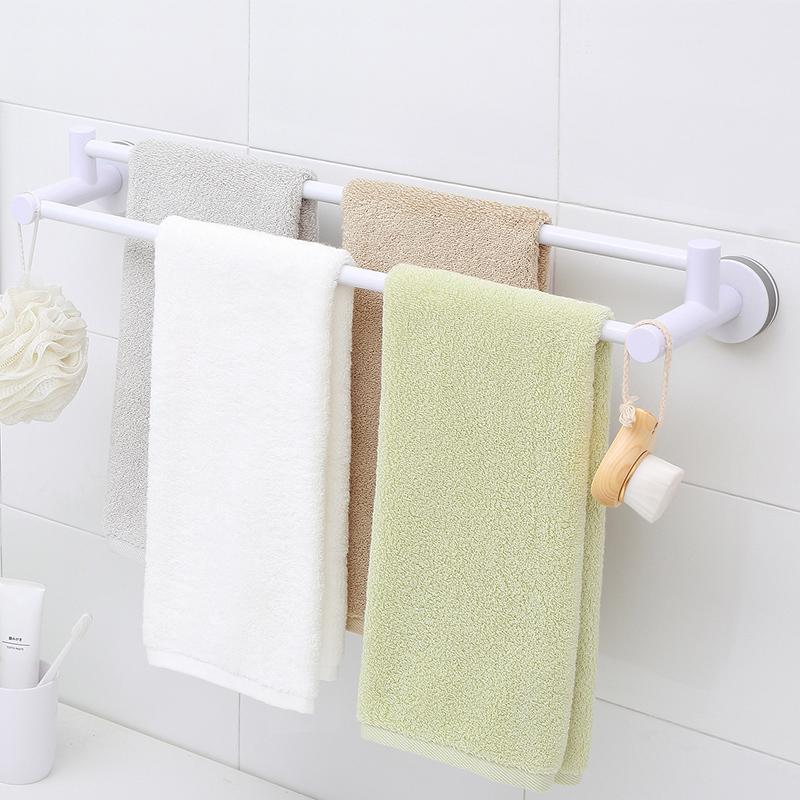 创意百其他礼品货家居用品家用小东西生活小百货厨房卫生间用具浴