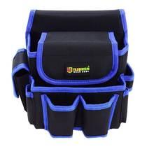 新款汽车美容腰包贴膜工具腰包改色膜刮板行业施工腰挂包送运费险