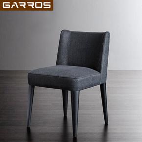 Garros加露斯CY004餐椅