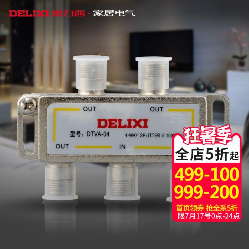Электрические принадлежности Артикул 10857819439