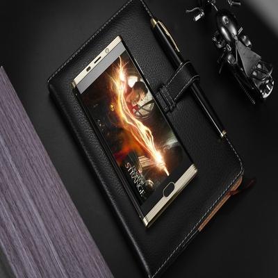 正品奥乐迪奥m2018手机ar9商务智能男士超长待机双卡大屏全网通4g