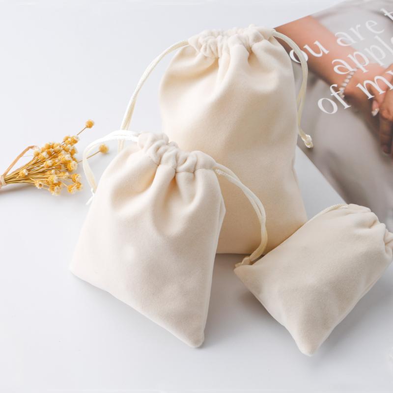 首饰袋锦囊小布袋