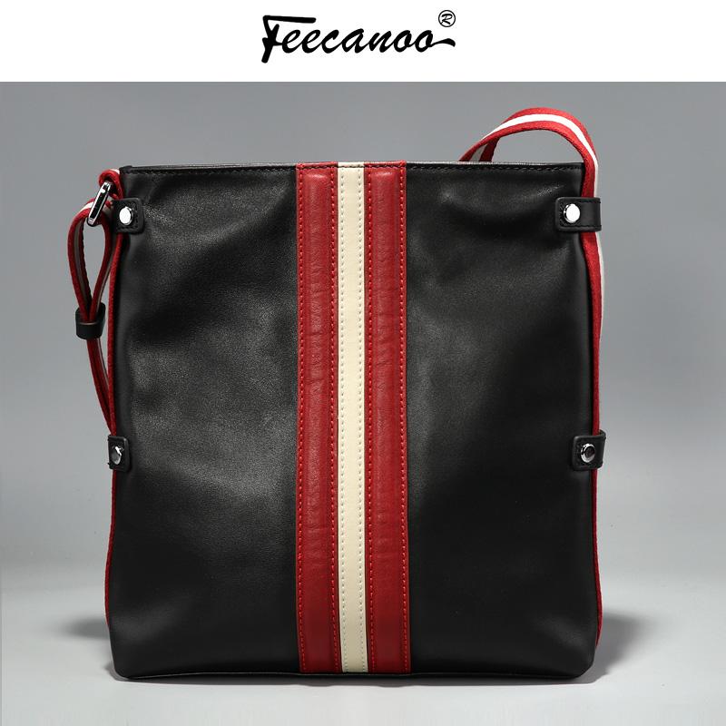 Повседневные мужские сумки Артикул 588811828924