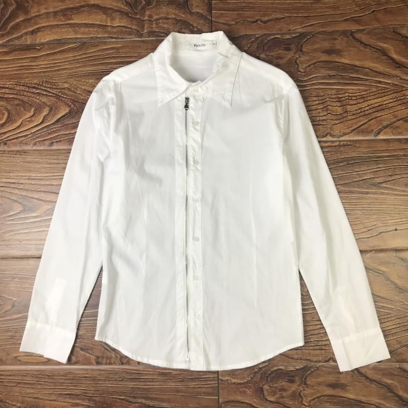 Рубашки и блузки детские Артикул 595542826558