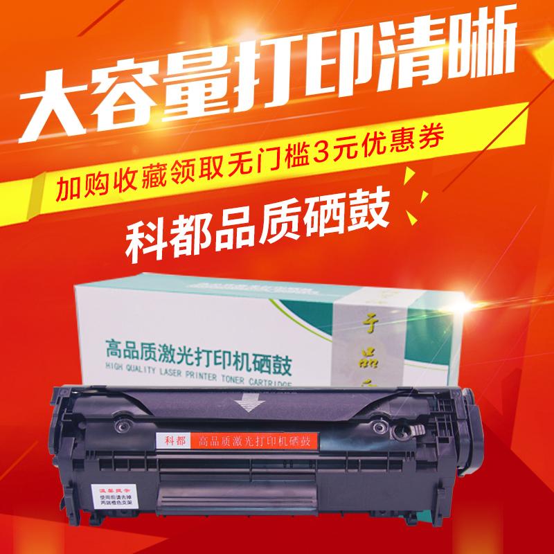 Принтеры Артикул 596912950993
