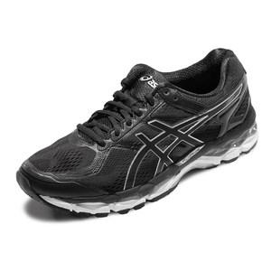 【新新】ASICS亚瑟士跑鞋男运动鞋旗舰经典稳定跑步鞋