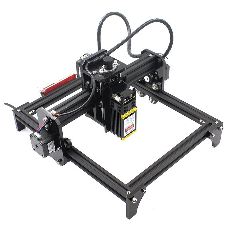 Оборудование для лазерной гравировки Артикул 584483285294