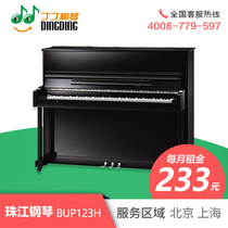 卡瓦依二手钢琴KS5FKS3FKS2FKS1FKAWAI日本原装进口卡哇伊