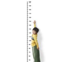 厘米宽60米长素色墙纸防水纯色背景墙卧室宿舍10简约自粘装饰