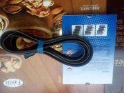 本田94-97款雅阁CD4CD5发电机空调助力泵皮带6PK1115 4PK1060