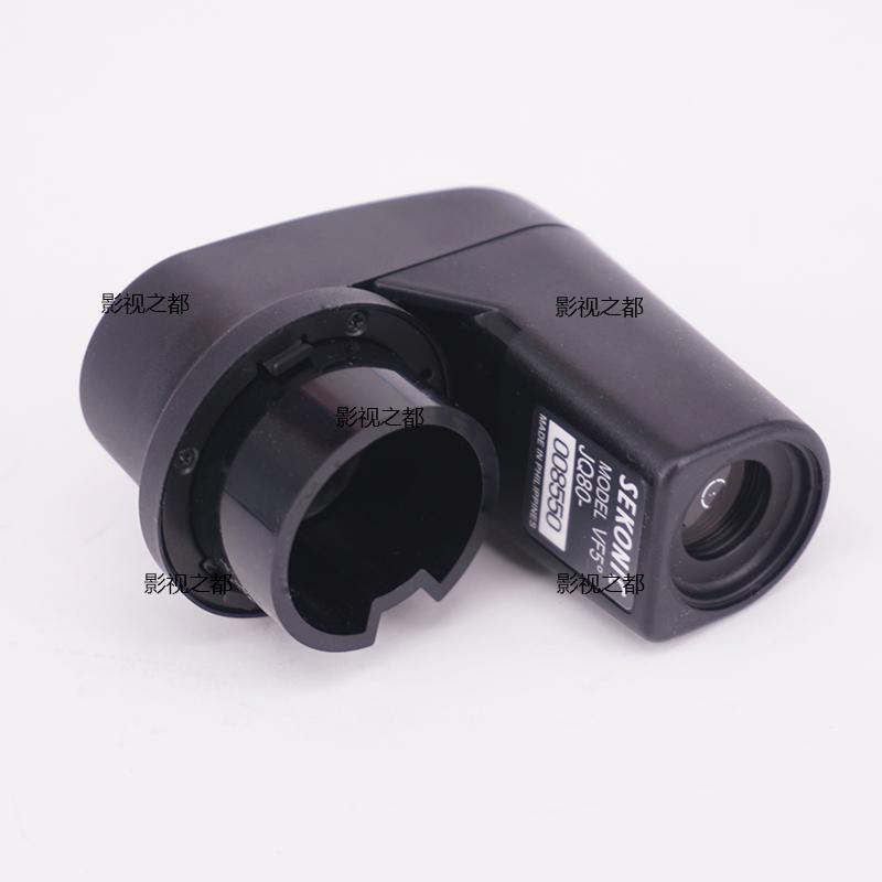 日本原装世光478D/478DR套装点测光测光NPF 5度头国行全国联保