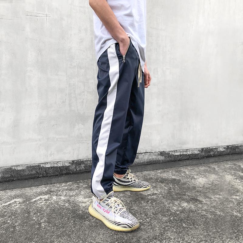 Мужские спортивные брюки Артикул 588256012188