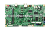 Suitable for brother MFC-8510DN motherboard brother MFC-8515DN MFC-8520DN motherboard interface