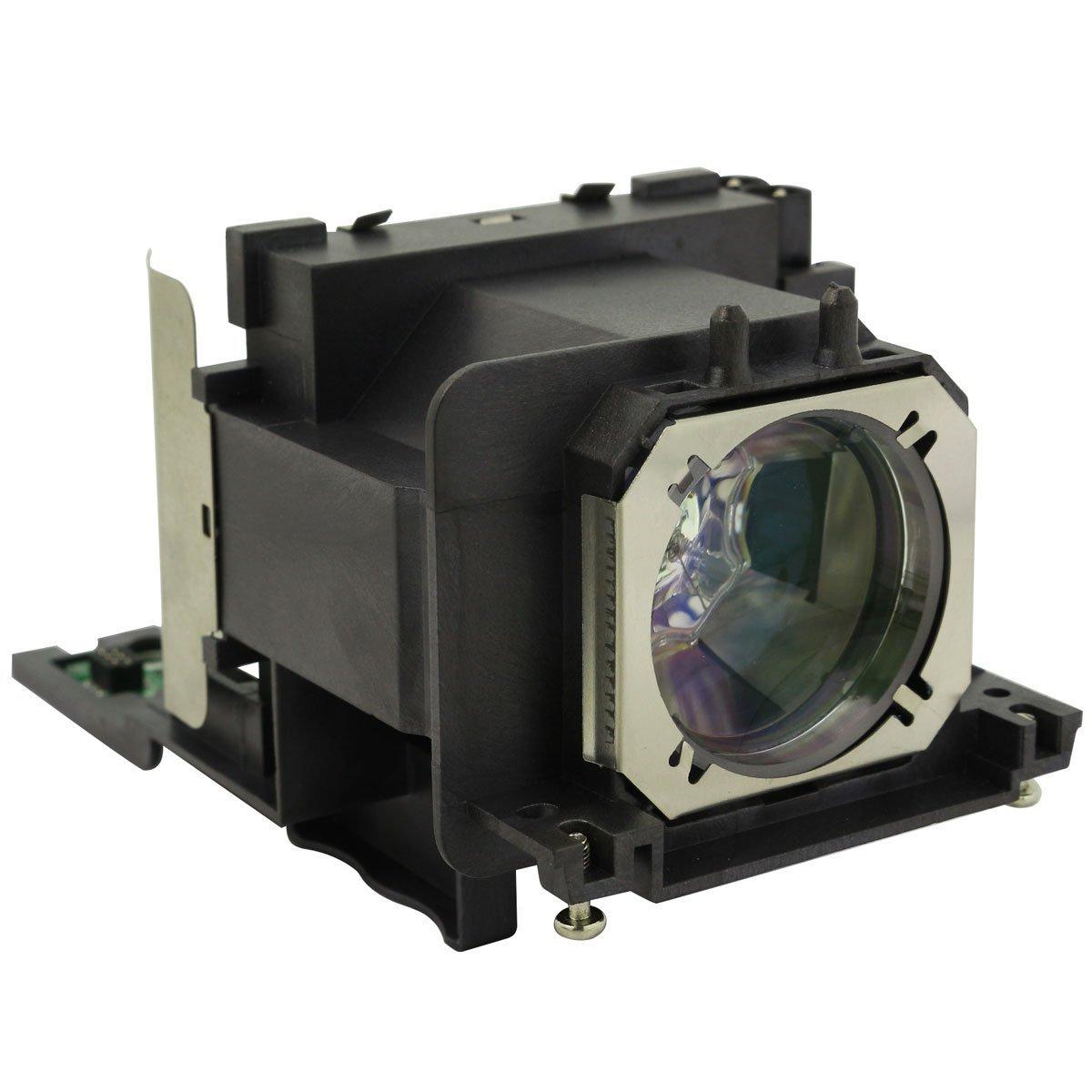 松下投影机PT-BX620C/PT-BX621C/PT-BX650C/bw530c灯泡ET-LAV400C