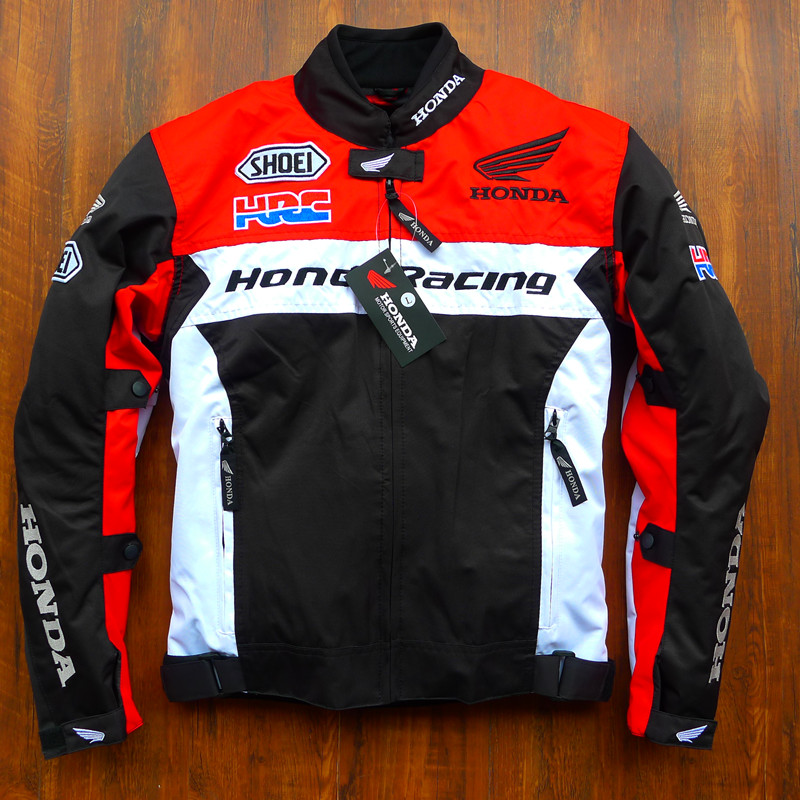 Одежда для мотоциклистов Артикул 559324014613