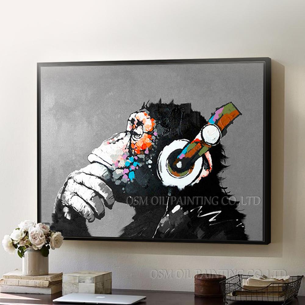 Декоративная живопись Артикул 526250435120