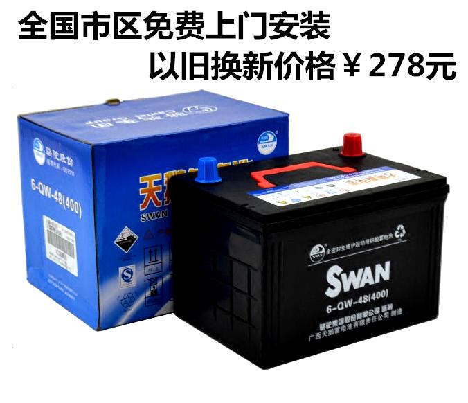 Батареи и аккумуляторы Артикул 584066826987