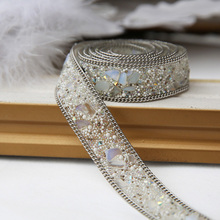 Accessories, beads, water drill chains, DIY accessories, wedding accessories, accessories, etc.