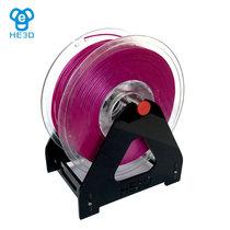 打印機D學習三DIY打印機大尺寸家用金屬大型3D工業級高精度閃銳