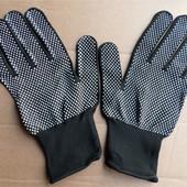 卷发拉直 隔热手套 专用防烫手套 烫发 防滑手套