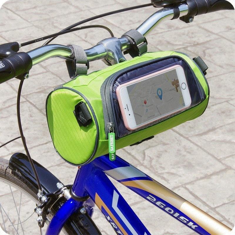 踏板车女装摩托车电动车前工具箱盖储物收纳手机钱包置物袋子包邮