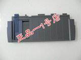 EPSON Epson LQ630K 635K 610 paper guide tray paper feed tray needle printer accessories