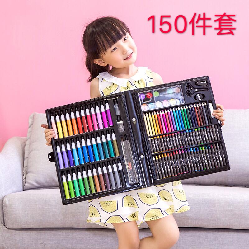 Подарочные наборы детских средств Артикул 568386748946