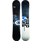 Ski veneer snowboard veneer wild snow board free double board set special offer entry discount SNOWBOARD SKI