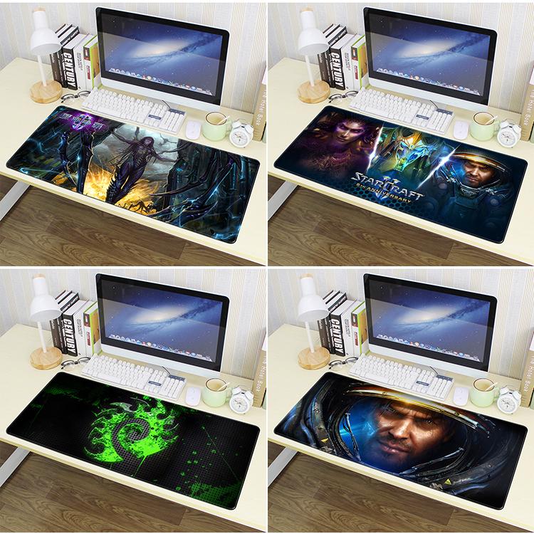 Компьютерные столы Артикул 584672693561