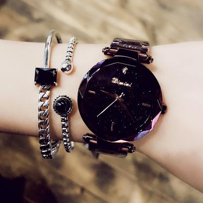 手表女淑女