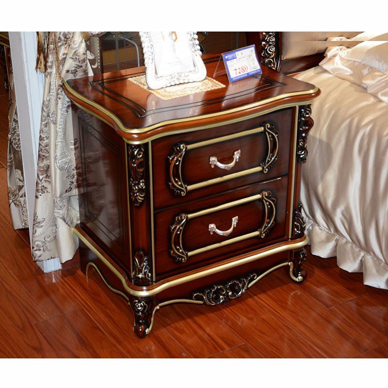 特价欧式古典家具