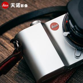 天诺Leica/徕卡 TL2无反数码微单相机莱卡便携自动照像机行货