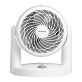 Alice IRIS Japan Mini Air Circulation Fan Mute Energy Saving Household Electric Fan Table Turbine Convection Fan