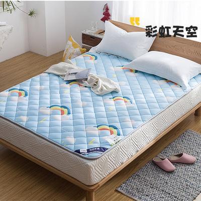 日床垫榻榻米品牌巨惠