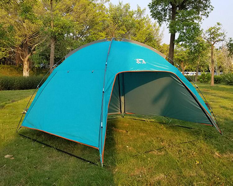 Палатки Артикул 15030469933