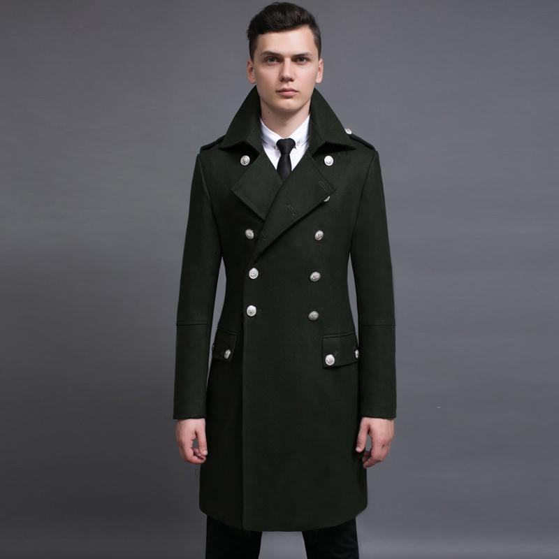 Женские шерстяные пальто Артикул 522556709990