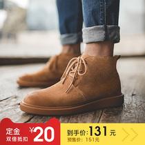 春款百搭运动休闲鞋低帮个姓红鞋2018板鞋男鞋子红色韩版潮鞋学生