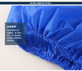 Disposable shorts, boxers, non-woven foot bath, life corner pants, sauna