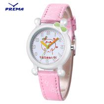 3626天王表女表专柜正品防水钢带石英表休闲简约气质女士手表
