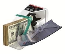 高品质出口市电 电池多国纸币正品 便携式点钞机迷你小型点钞机