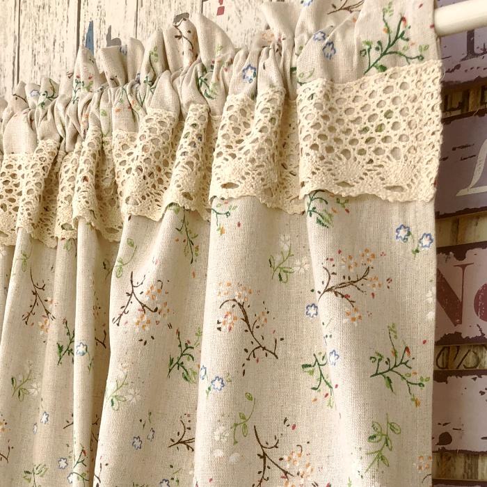 Готовые шторы Артикул 580760213272